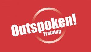 Outspoken Training, Darwin Green | Smarter Travel Limited